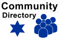 South Coast Community Directory