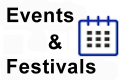 South Coast Events and Festivals Directory